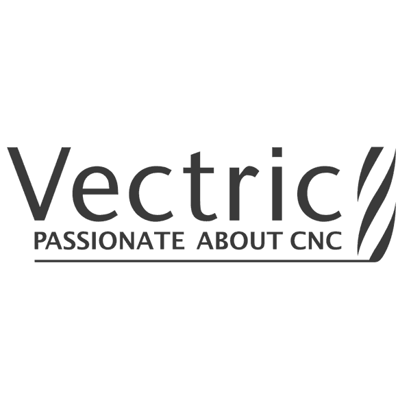 Vectric Vierkant